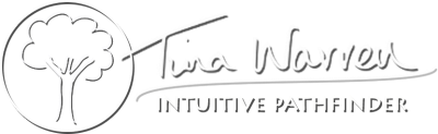 Tina Warren Intuitive