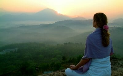 Meditation Full Article